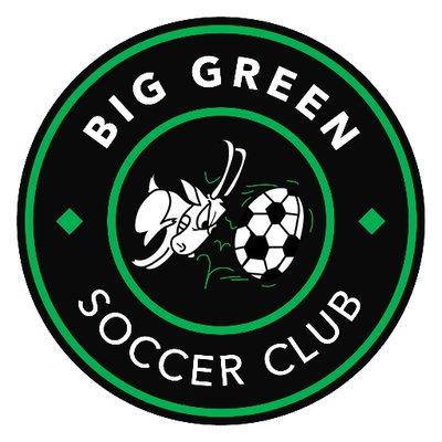 BDSL Manager Interview: Big Green SC