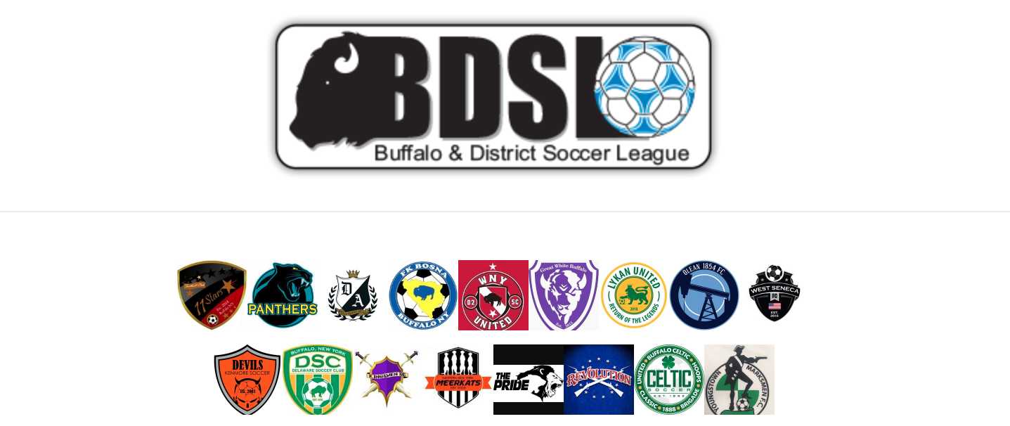 2nd Division Preview & Predictions