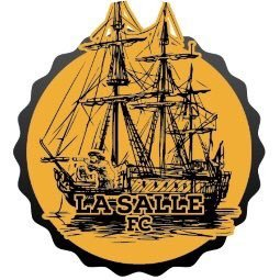 2019 Manager Interview Series: Lasalle FC