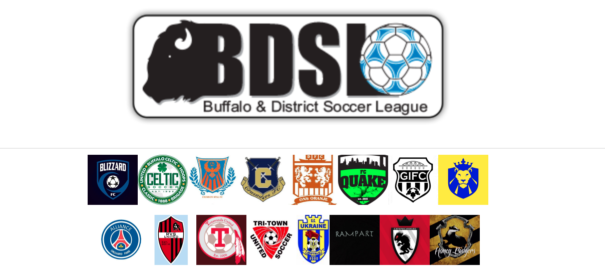 1st Division Preview & Predictions