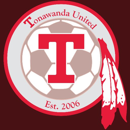 BDSL Manager Interview: Tonawanda United