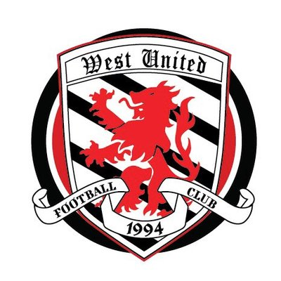 BDSL Manager Interview: West United FC
