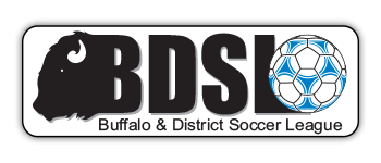 Welcome to the BDSL